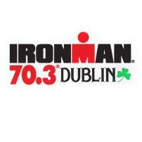 ironman-dublin-ireland1