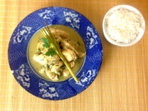 thai-green-curry-3