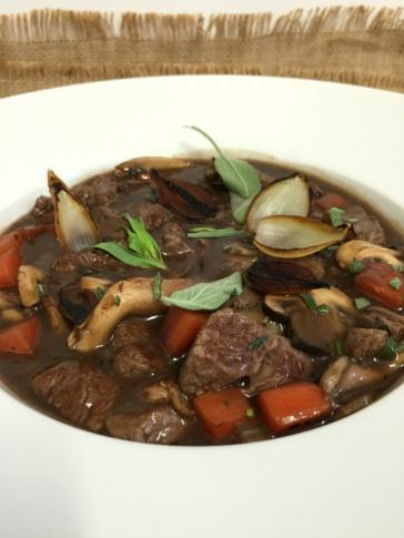 wild-mushroom-and-beef-stew-2